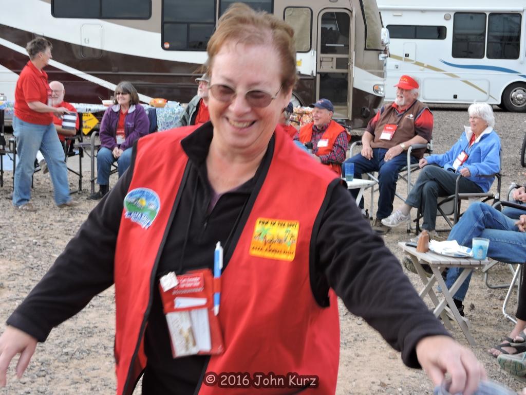 20160123 Roadrunner Pics & Sheriffs dinner Quartzsite AZ (39)