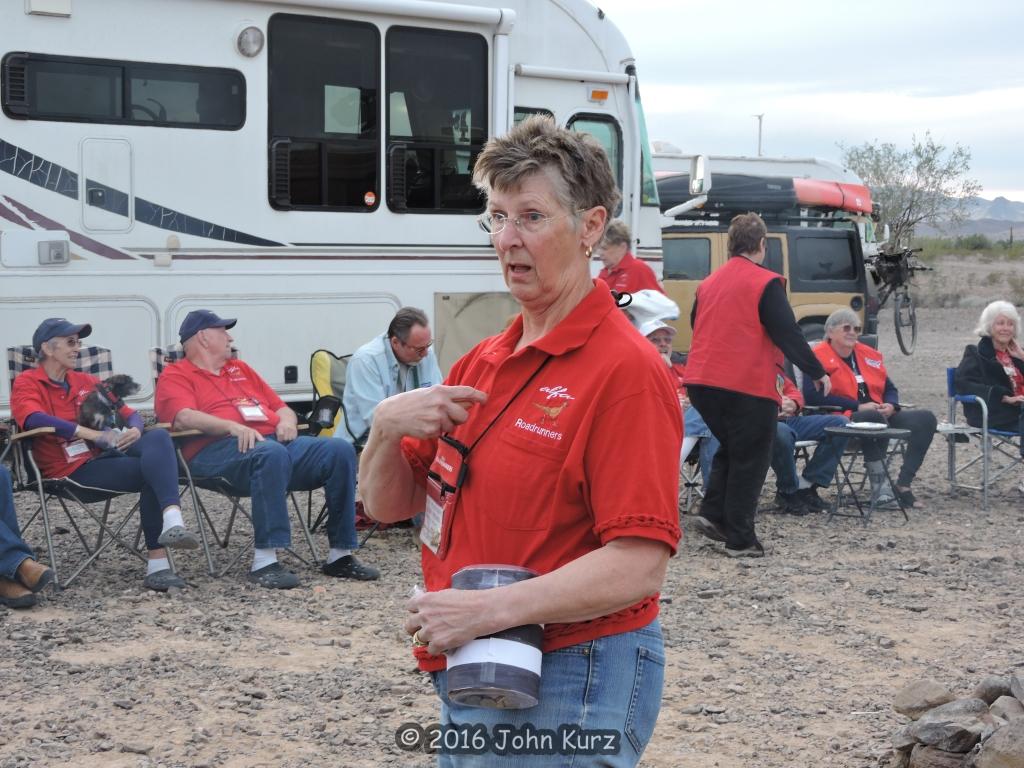 20160123 Roadrunner Pics & Sheriffs dinner Quartzsite AZ (43)