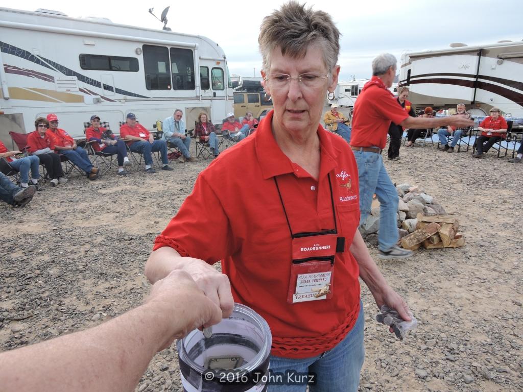 20160123 Roadrunner Pics & Sheriffs dinner Quartzsite AZ (44)