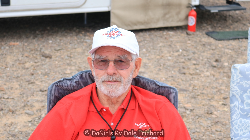 Jerry Logan