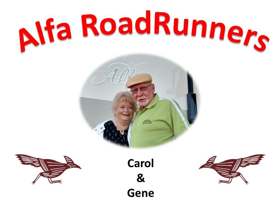 Branter_Carol&Gene