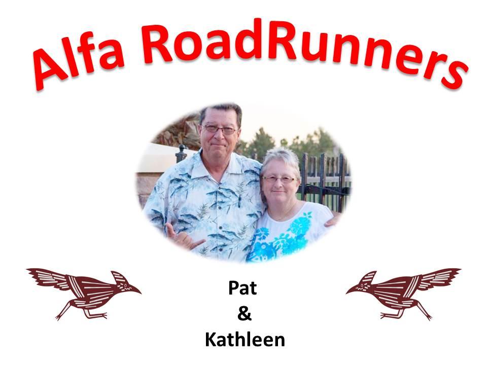 Bustamante_Kathleen&Pat