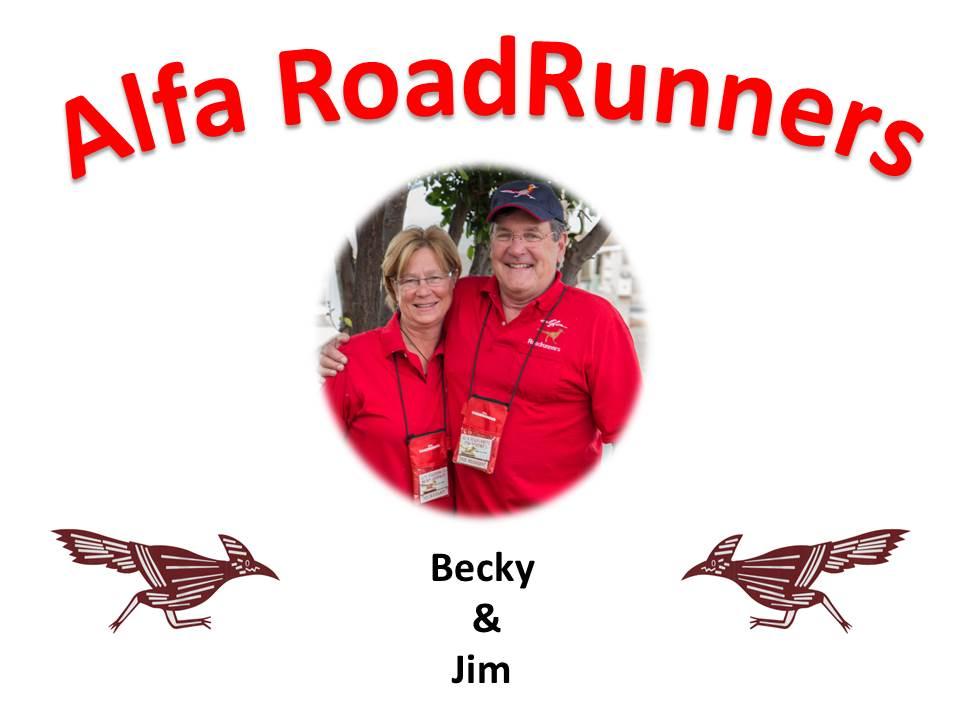 Godfrey_Becky&Jim