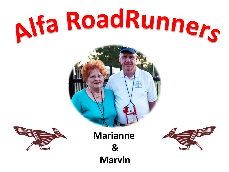 Grier_Marianne&Marvin