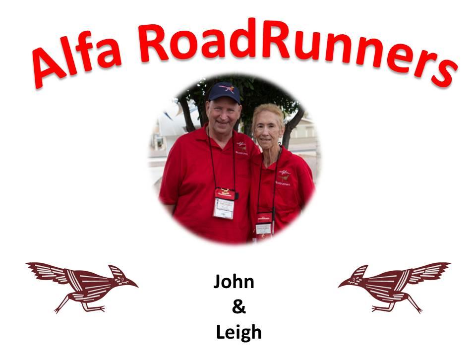 Guseha_Leigh&John