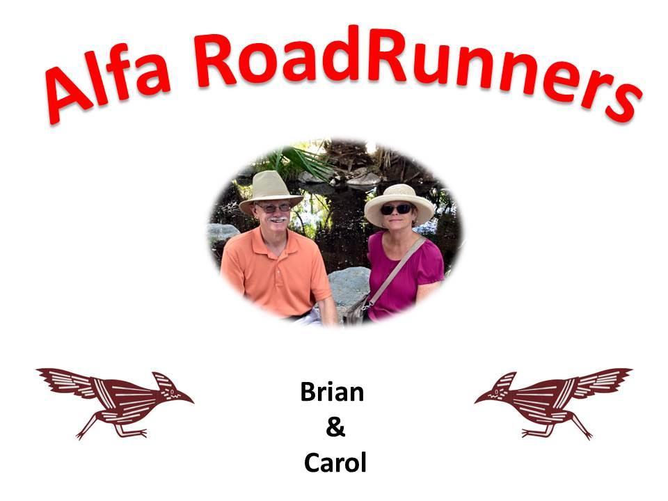Hood_Carol&Brian