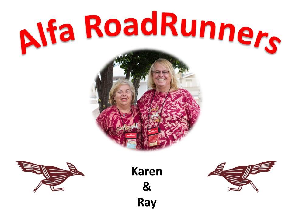 Palmer_Karen&Ray