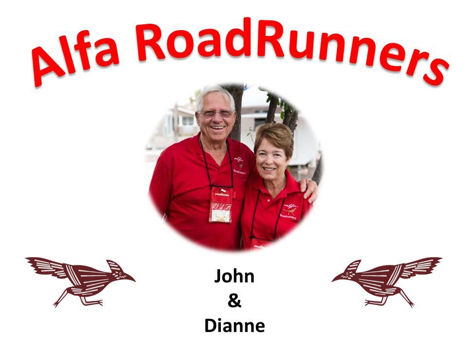 Tschumper_Dianne&John