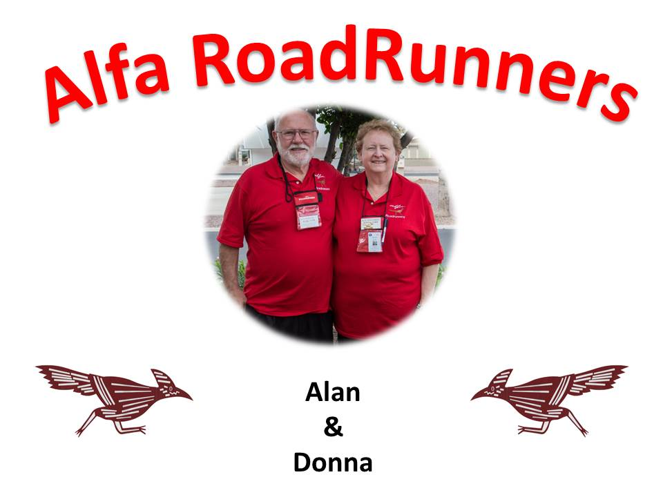 Vore_Donna&Alan