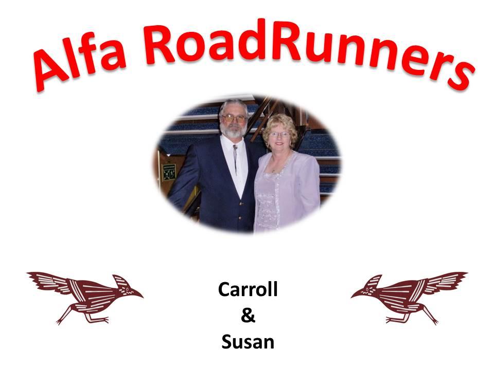Wetzel_Susan&Carroll