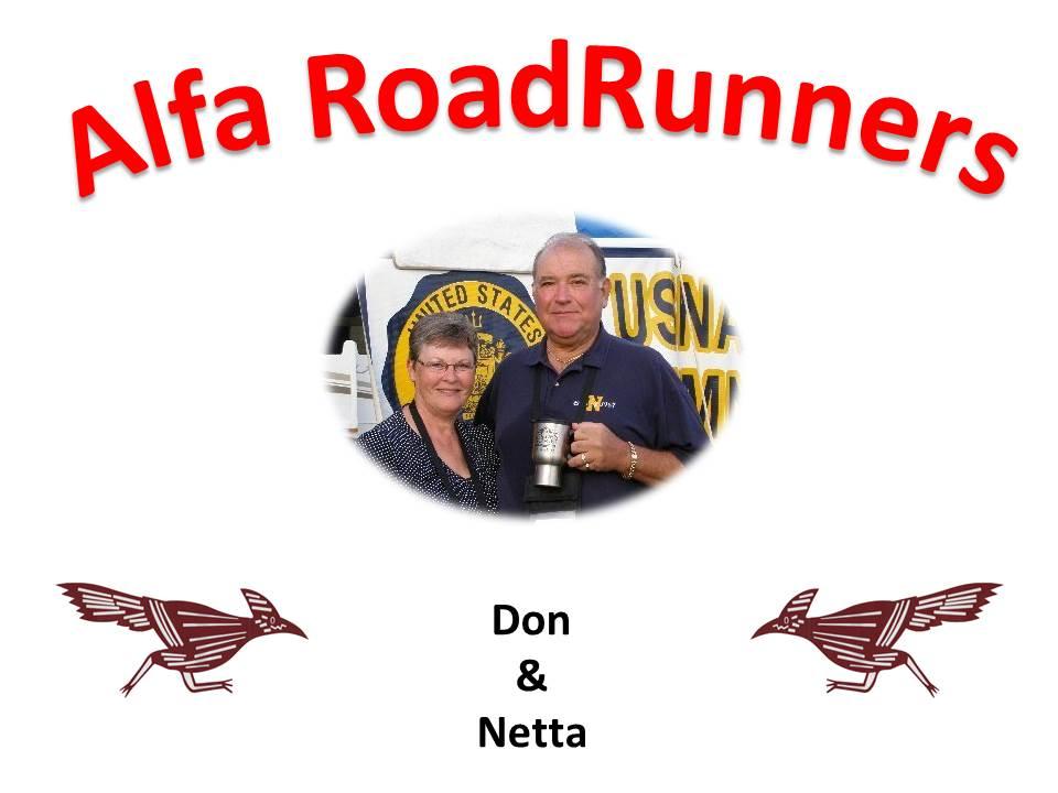 Wigington_Netta&Don